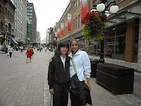 Mundial Canada 2012 -074.jpg