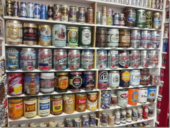 beer-can-collection-7