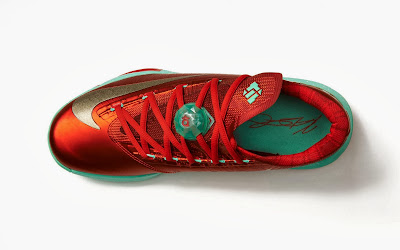 nike lebron 11 xx christmas pack 6 12 Release Reminder: Nike LeBron 11 Christmas Pack