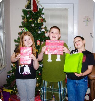 December_21_2011