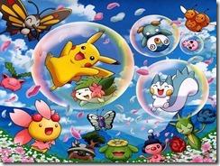 Serebii-net-s-Official-Advent-Wallpapers-pokemon-17922336-1