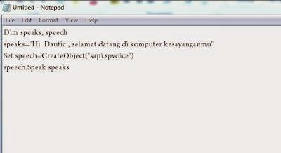 komputer_menyapa.jpg