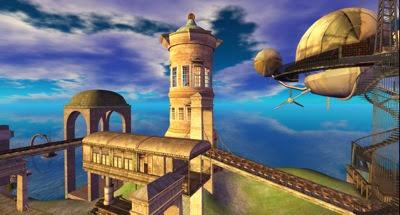 Steampunk Museum 7 27 12 009