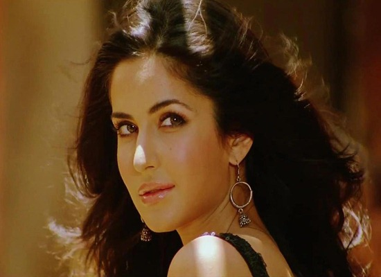 Mashallah Ek Tha Tiger Full HD Wallpapers 2012 | Download Ek Tha Tiger Salman & Katrina Wallpapers 2012