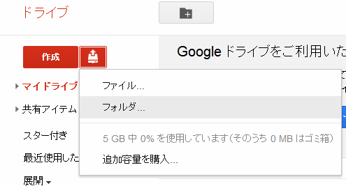 [image%255B14%255D.png]