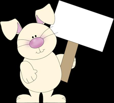 easter-bunny-coelho