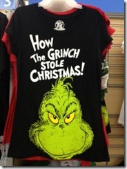 1grinch2