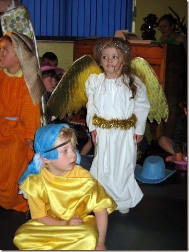 amelia angel 2
