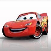 cars-mcqueen