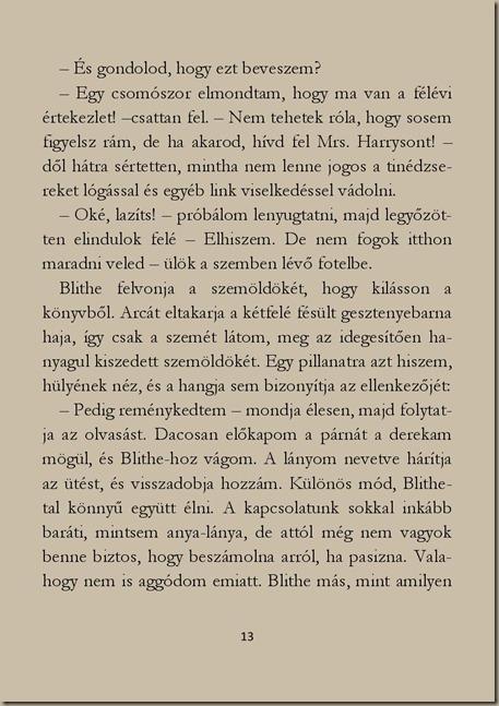 egy hárpia naplója-page-013