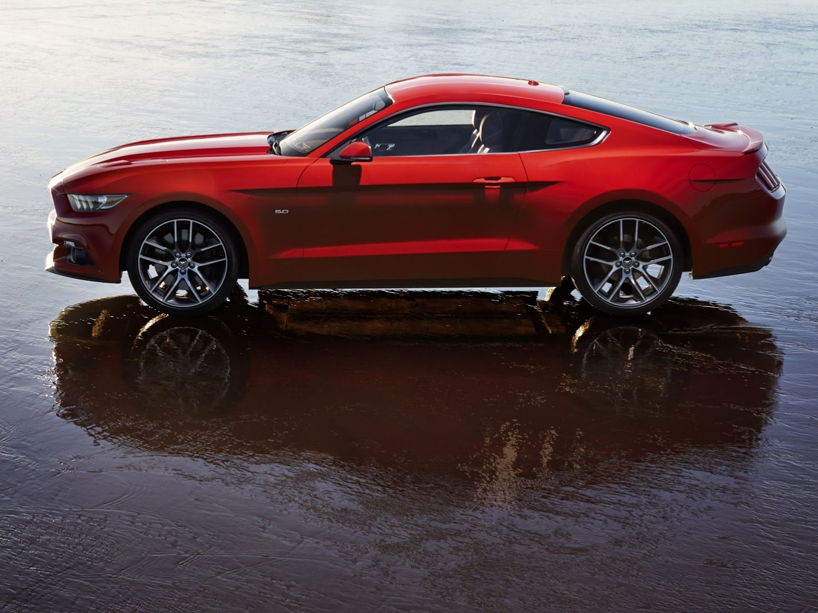 2015-Ford-Mustang-Photos-47%25255B2%25255D.jpg