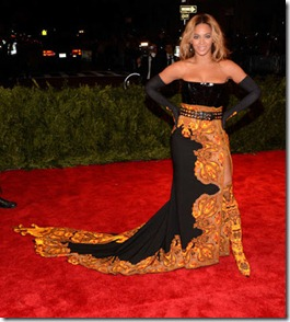 Beyonce-Met-Gala-2013