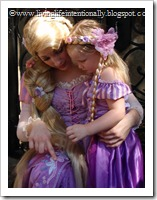 Disney 2011 077
