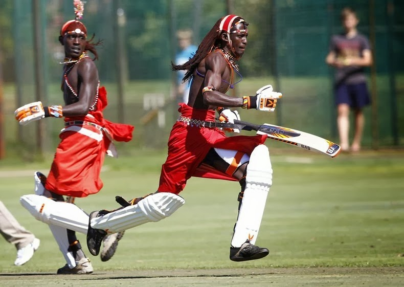 maasai-cricket-warriors-14