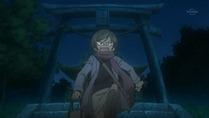 [Anime-Koi] Kami-sama Hajimemashita - 01 [B06D1ECF].mkv_snapshot_04.29_[2012.10.09_04.43.13]