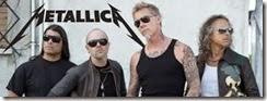 www.metallica.com