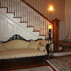 The Columns B&B Center Hall Staircase-Website.jpg