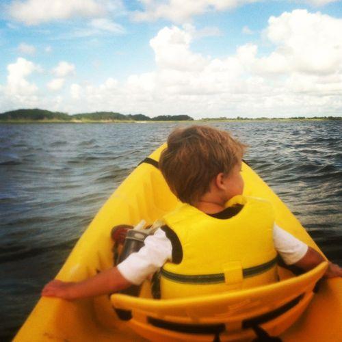 Aidan+North+Island+Surf+Kayak+Camp11
