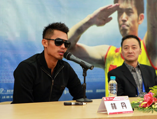 Li-Ning China Open 2012 - 20121113-1410-CN2Q0611.jpg