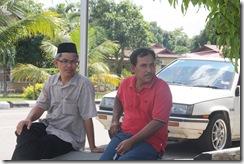 Wan Nikah 28.5.2011 015