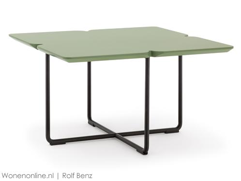 rolf-benz-freistil-195-1