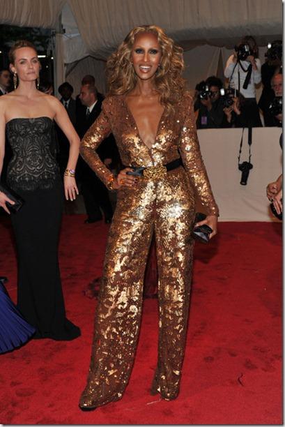 Alexander McQueen Savage Beauty Costume Institute G7Br88JTvGrl