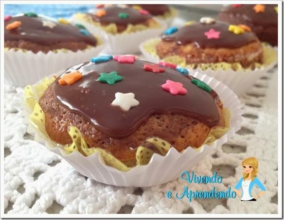 Cupcakes Frapê1
