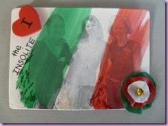 insolito festa repubblica italiana (8)