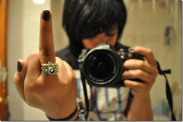 middle-finger-bird-19