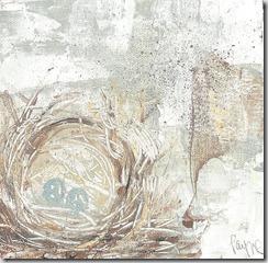 6x6_Nest_III[1]