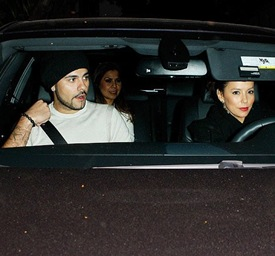 eva-longoria-spotted-on-date-after-rumored-split