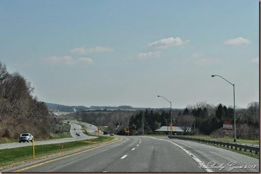 04-09-14 Gettysburg 004