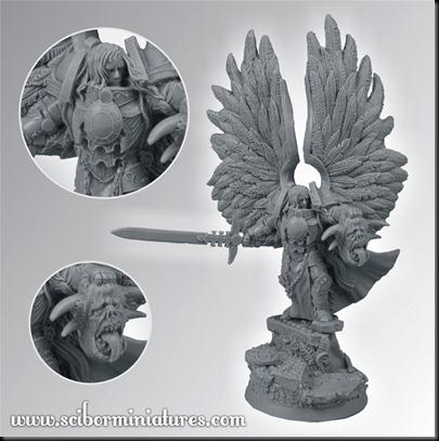 archangel_01