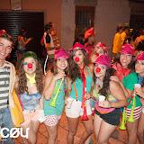2013-07-20-carnaval-estiu-moscou-63