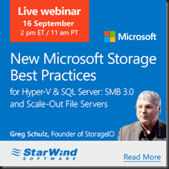 Microsoft Storage Best Practices_FB2
