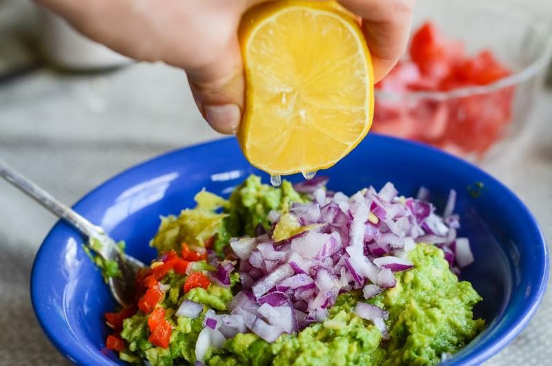guacamole-5622