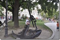 08-20 odessa 077 800X  jardins de la mairie