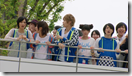 Kamen Rider Gaim - 03.mkv_snapshot_16.46_[2014.08.02_20.58.05]