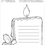 letterb22.jpg