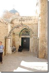 Oporrak 2011 - Israel ,-  Jerusalem, 23 de Septiembre  319