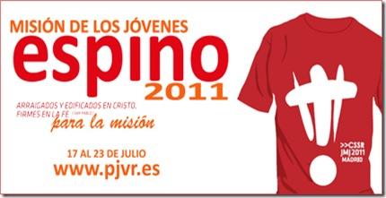 espino_2011_gr