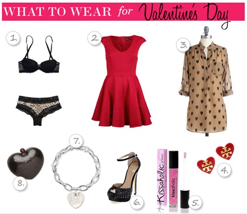 What-to-Wear-on-Valentines-Day2