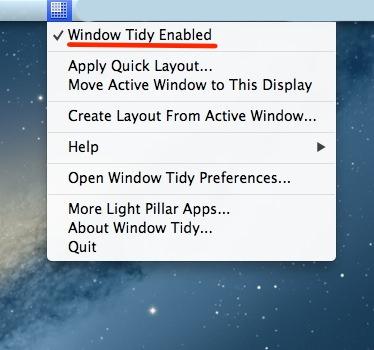 1MacAppWindowTidy002