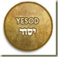yesod1
