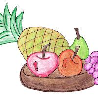 frutas coloridas.jpg