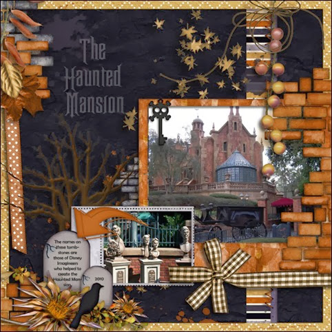 Haunted-Mansion_Spookville_Designs-by-Marcie