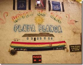 bolivia'11 453