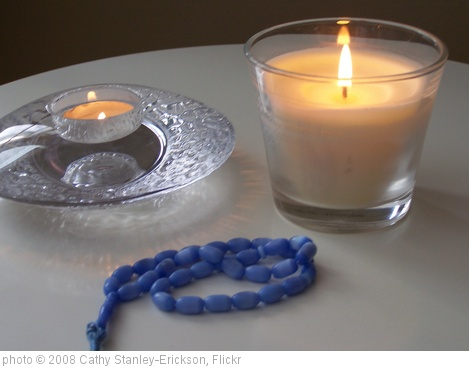 'Prayer Time (Lent 6)' photo (c) 2008, Cathy Stanley-Erickson - license: http://creativecommons.org/licenses/by-nd/2.0/