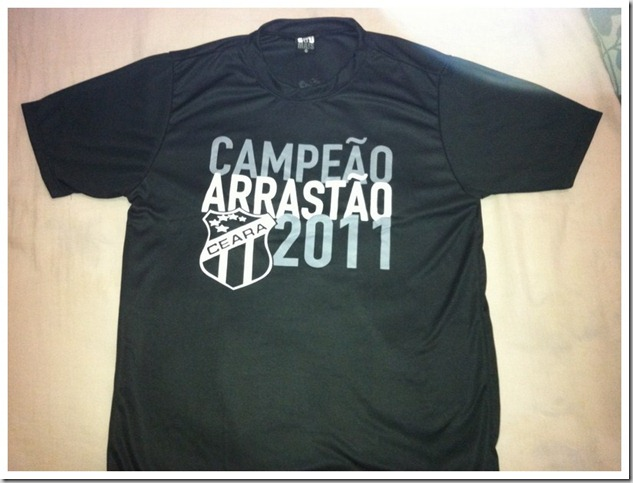 110602_camisa_arrastao (Copiar)