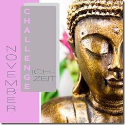 november_challenge